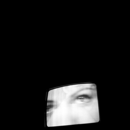 Black and White, TV